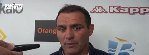 Rugby / L'UBB bat Montpellier et prend la cinquième place