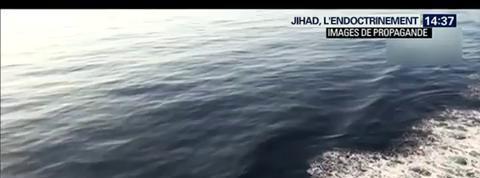 7 jours BFM: Jihad, l'endoctrinement –