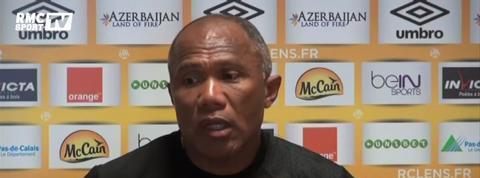 Football / RC Lens-AS Saint-Etienne : deux clubs assez proches -
