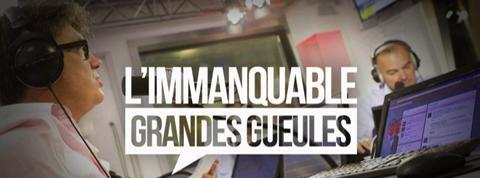 Assassinat d'Hervé Gourdel - Le témoignage poignant d'Assia