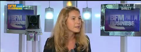 APL: Quel changement prévoit la nouvelle législation dans le projet de loi de finances 2015?: Sandrine Allonier –