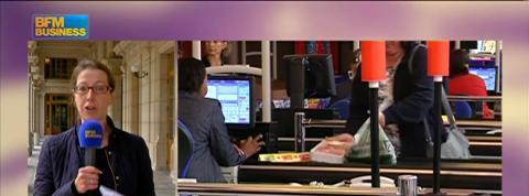 L'Etat réclame des hausses de prix aux distributeurs