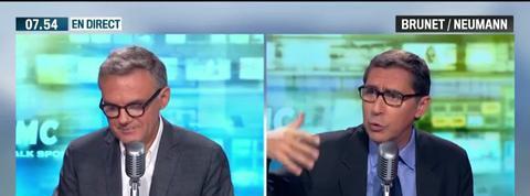 Brunet & Neumann : Le French bashing est-il justifié?