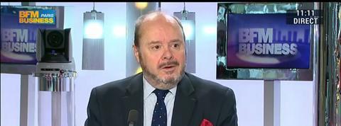 Arnaud de Langautier VS Hubert Tassin VS Frédéric Rollin (1/2): Faut-il redouter une nouvelle crise financière? –