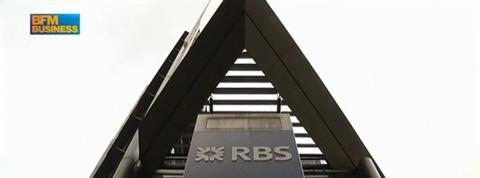 Manipulation des changes: les banques feront payer les traders
