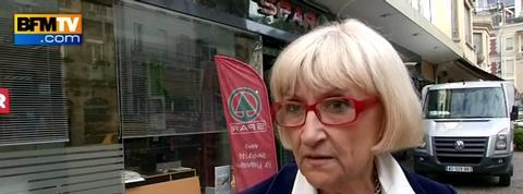 Mi-mandat: désillusion à Tulle, fief de François Hollande