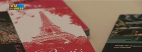 Louvre Hotels passe aux mains du Chinois Jin Jiang