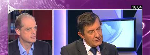 Affaire Fillon : Jean-Pierre Jouyet a dû