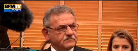 Procès Xynthia: l'ancien maire de La Faute-sur-Mer condamné à 4 ans ferme va faire appel