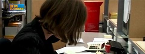 Assurance-vie non réclamée: 50 millions d'amende pour Allianz