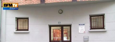 Polémique à Rouen où la mairie veut fermer les douches municipales