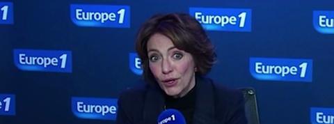 Touraine :