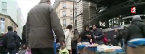 L'islam en France vu par les Russes