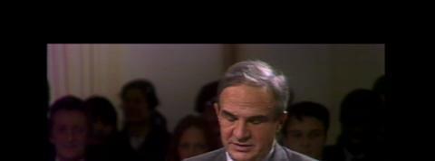 Apostrophes avec Polanski, Truffaut et Mastroianni vol 2 - extrait 1 - editions Montparnasse