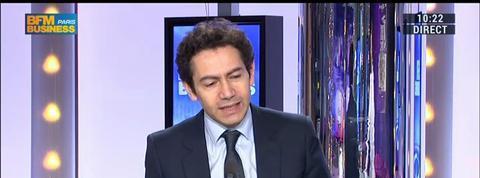 Investissement: Quels pistes les particuliers doivent-ils privilégier ?: Paul Younès