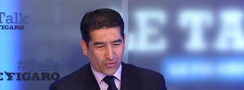 Karim Zéribi : «Il faut un service de cohésion nationale obligatoire»