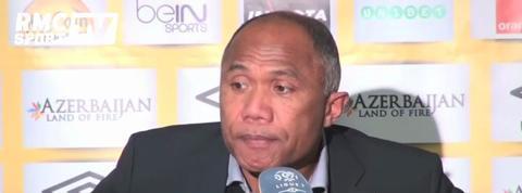Football / Ligue 1 / Rennes se relance et enfonce Lens