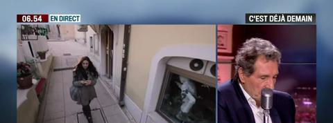La chronique d'Anthony Morel : Internet des objets : Sigfox lève 100 millions d'euros