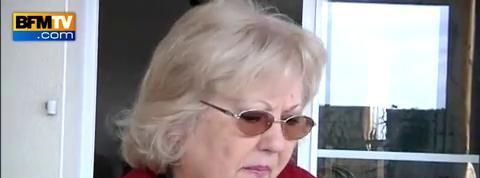 Fin de vie : témoignage d'une famille sur la sédation profonde et continue