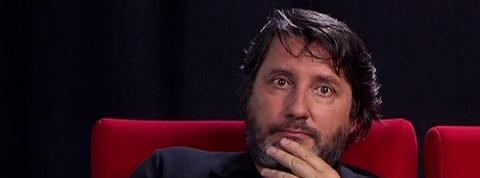 Bruno Podalydès : «Le cinéma est la suite de nos jeux d'enfant»