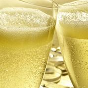 Quand la Champagne récupère la Napa Valley pour se faire mousser