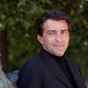 Yannick Alléno et Pommery : l'alliance parfaite