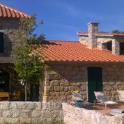 Oenotourisme en Corse: les adresses secrètes de l'AOC Sartène